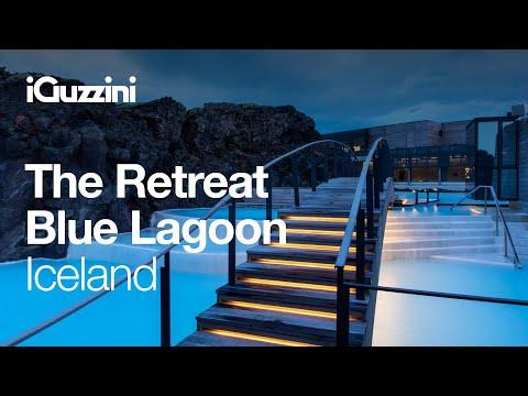 The Retreat at Blue Lagoon - Grindavík, Iceland
