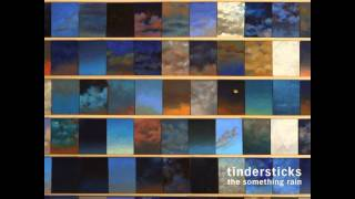Tindersticks - Slippin' Shoes