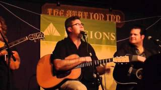 Vince Gill, It's Hard To Kiss The Lips At Night