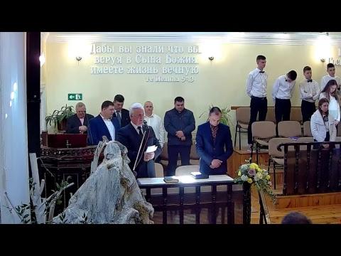 Храм київської софії