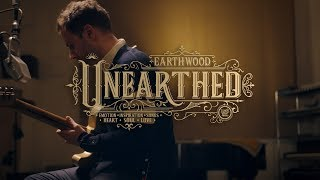 Ernie Ball Unearthed with Taylor Goldsmith of Dawes