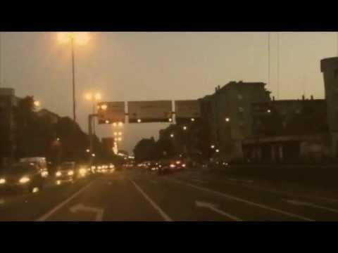 SetteNotti video preview