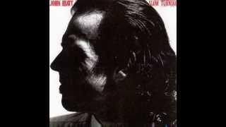 Ride Along - John Hiatt