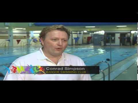 Video The Benefits of Clubmark NI