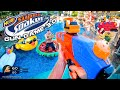Nerf Gun Game Super Soaker Edition 3 0 nerf First Perso