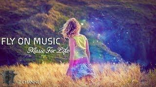 [Z Channel] Vanze & Reunify - Angel (feat. Parker Polhill & Bibiane Z)