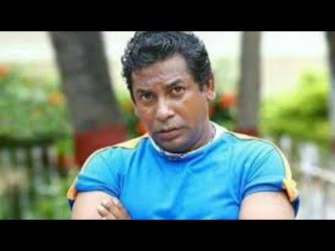 Vadaimmader time pass bangla funny video pk