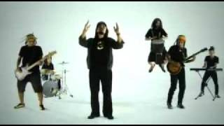 Chord Kunci Gitar dan Lirik Lagu Hilang - Gangstarasta