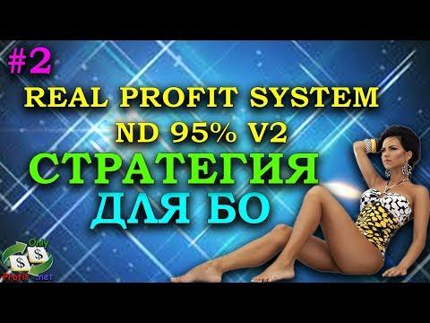 Трейдинг криптовалют cryptoscience.ru