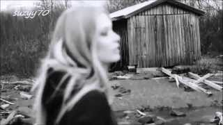 Emmylou Harris -  Pledging My Love   (Forever My Darling )