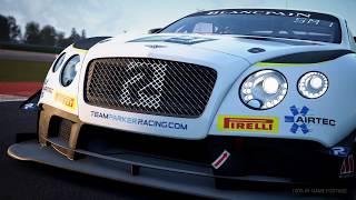 VideoImage3 Assetto Corsa Competizione