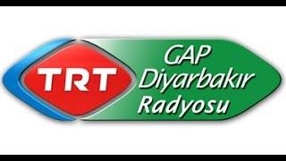 Gambar cover Dünyanın En Radyo programı 28.05.2015 Erhan KONUK Diyarbakır