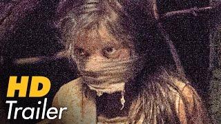 Exklusiv: OUT OF THE DARK Trailer Deutsch German (2015) Horror   Kholo.pk