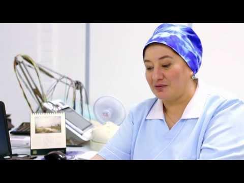 Народные средства по лечению аденокарциномы простаты