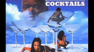 Too $hort - Paystyle