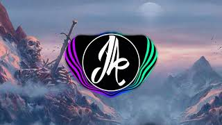 Musik-Video-Miniaturansicht zu ANXIOUS Songtext von Josh A