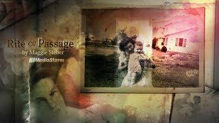 Rite of Passage - Trailer