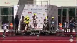 CEV - Portimao2015 Moto2 Race 2 Full Race