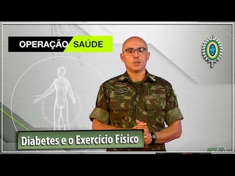 Neurodermatite para o tratamento de diabetes