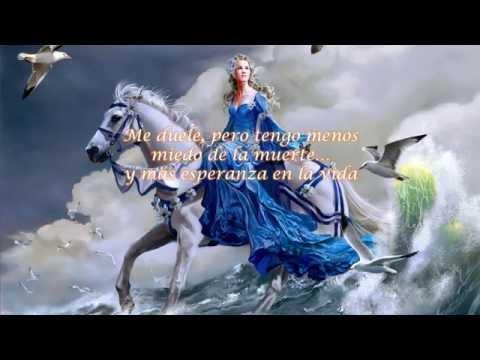 Palomita Blanca - Juan Luis Guerra