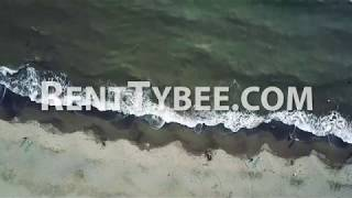Tybee Beach Vacation Rentals Video