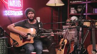 Red Mug Sessions: Johnoy Danao Part 3