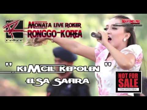 , title : 'OM MONATA - KIMCIL KEPOLEN LIVE ROKER'
