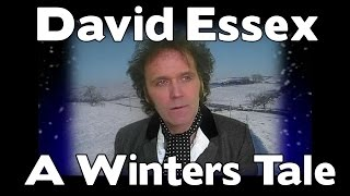A Winters Tale - David Essex