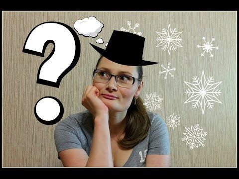 Что подарить на Новый Год? Идеи подарков для любимых, друзей, коллег и т.п.