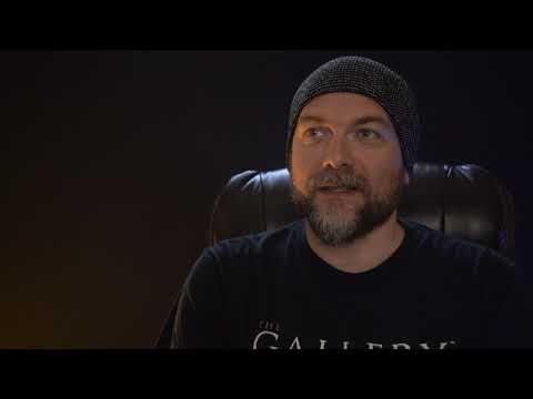 Pistol Whip Reveal Trailer (Cloudhead Games) thumbnail