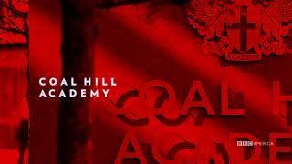 Coal Hill   Class   BBC America
