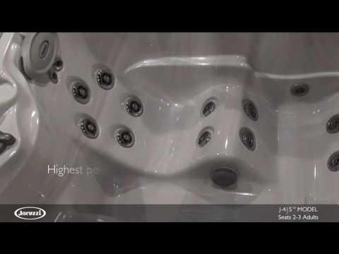 J-415 Video video