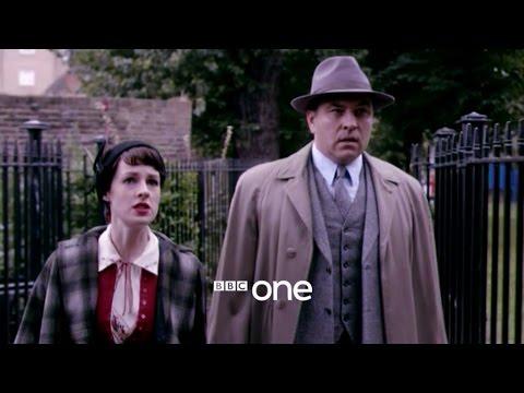 Vidéo de Agatha Christie