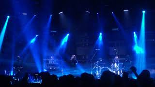 Birds Of Tokyo   Two Of Us [NEW SONG] (Perth, Astor, 140919)