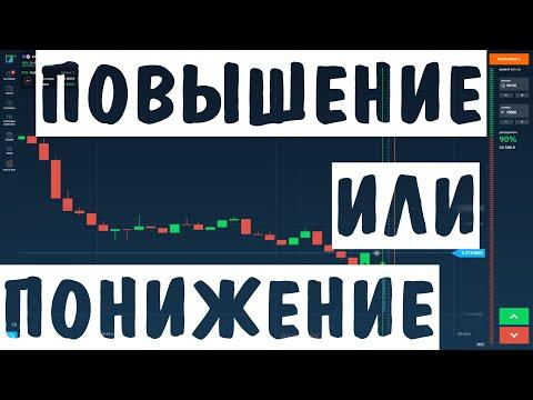 Сколько майнить 1 биткоин 2020