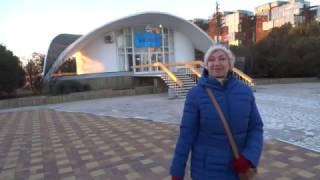 О тарифах ЖКХ в Анапе рассказывает Оксана. 17.02.2017