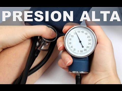Las drogas terapéuticas para la hipertensión