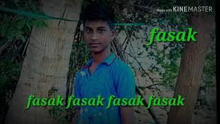 new fasak dj song 2018 - 免费在线视频最佳电影电视节目