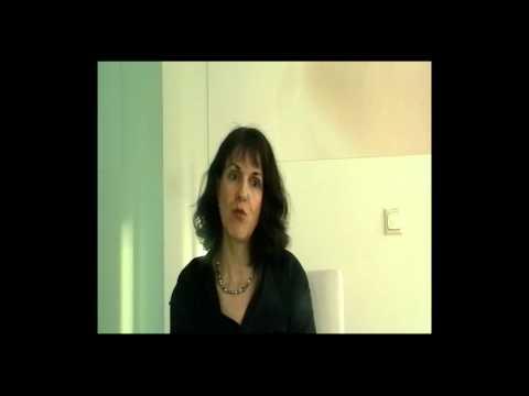 Video die Vorlesung butakowoj die Schuppenflechte