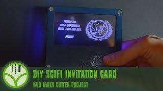 k40 laser cutter - Free video search site - Findclip Net