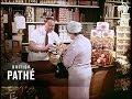 "Regardez ""Our Daily Bread - Reel 2 (1962)"" sur YouTube"