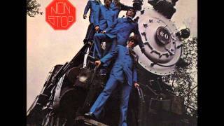 The Box Tops- Choo Choo Train