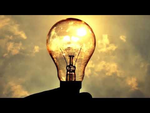 Hlt Electric Power Saver