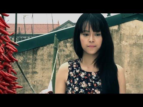 Cô chủ nhà thiếu thốn tình cảm - Phim Sextile Thái 2019