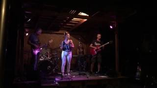 Video Leamon - Nebo