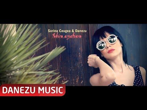 Sorina Ceugea & Danezu – Iubire arzatoare Video