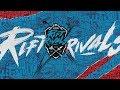 Rift Rivals: NA x EU (2018) | Finals