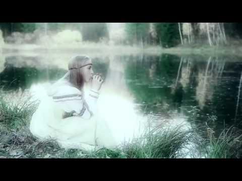 Welicoruss - Kharnha (Official video)