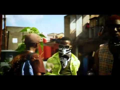Omari - Jehovah Guide Me.mp4
