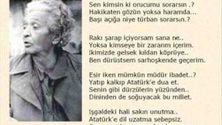 Be Hey Dürzü Neyzen Tevfik